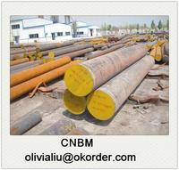 Best selling alloy structural steel 18crnimo7-6 /LYY