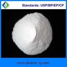 Antibiotic and Antimicrobial Agents Amoxicillin CAS:26787-78-0