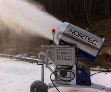 Snow Making Machine/ Snow Guns