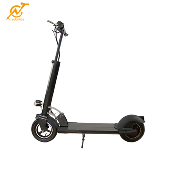 10'' WHEEL SCOOTER 36V 250W DC brushless motor for teenagers and  adults