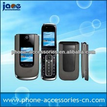 6350 mobile phone