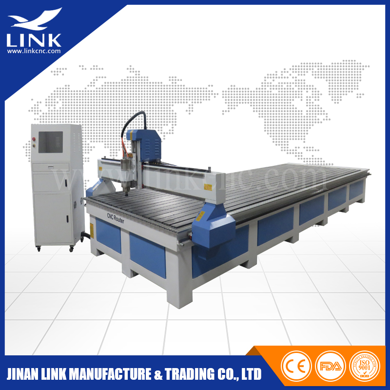CNC router table panel saw / woodworking machine / wood working machinery