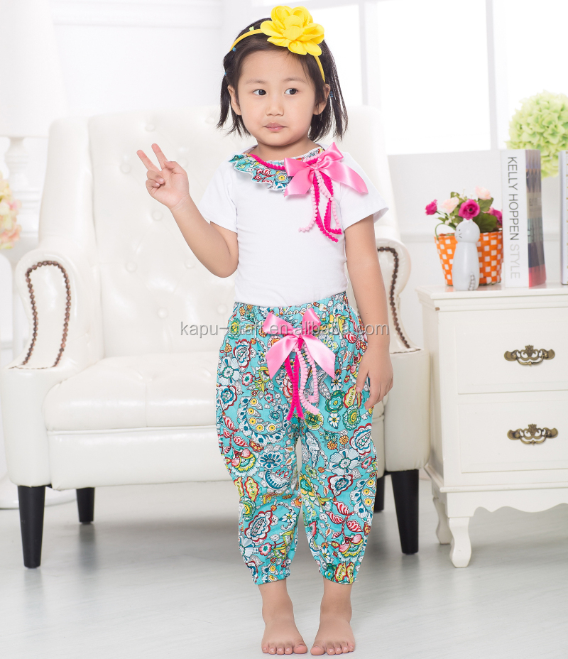 Baby Clothes Wholesale Price Baby Clothes Girls Boutique