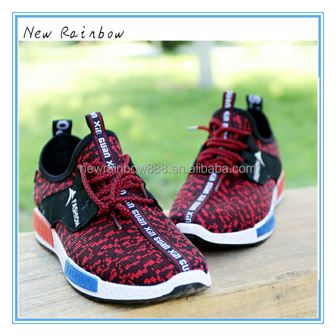 best running shoe prices/ fashiong soft shoes/sport shoes