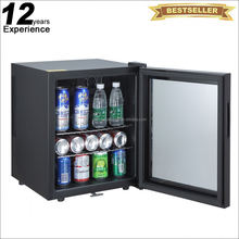 Quality choice no noise mini fridge all refrigerator with UL