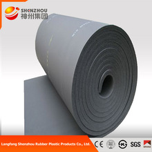 High Quality Rubber Foam Best Buy For Project
