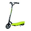 Promotional kids electric scooter price china