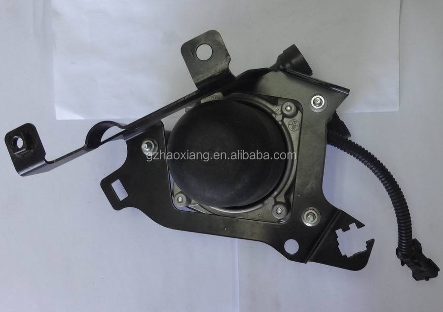 Air Injection Pump for 55560133/102P0084CAC