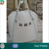1 ton jumbo bag specification jumbo bag size