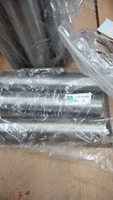 Shantui SD32 bulldozer transmission shaft 175-15-42512 ,construction machinery parts
