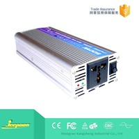 home /car pure sine wave Power Inverter Converter 500W with cigarette lighter outdoor battery