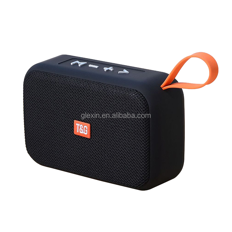 Hot sale wireless bluetooth <strong>speaker</strong> 2018
