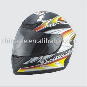 cheap motorbike helmet (33)