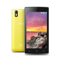 Made in China 3G Android 4.4 Dual SIM 4.5 Inches Mobile Phone