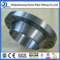 a105 forged wnrf Flange