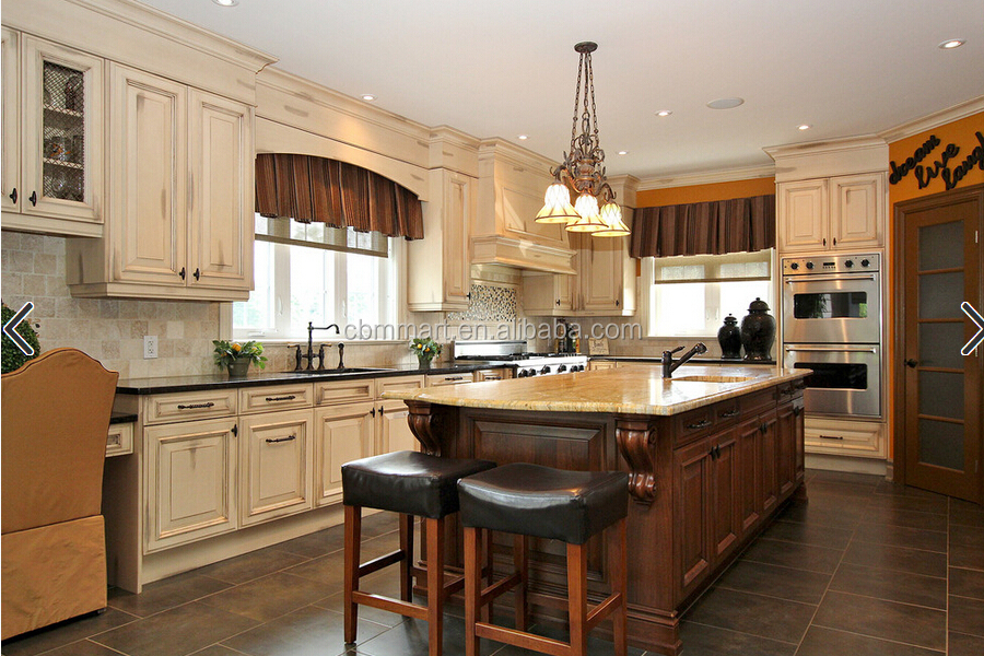 Cheap Kitchen Cabinets Kitchen Dining Room Furniture Buy Kitchen