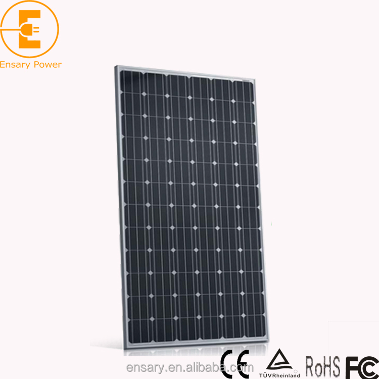 Factory direct sales low price mini solar panel 5v 500ma 5w 10w 15w 20w 25w 30w 35w 50w 60w 100w mono and poly