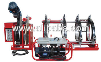 Field Welding Machines