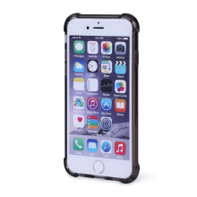 PC + TPU Material and for iphone 6/6S, ,Apple iPhones Compatible Brand defender case for iphone 6/6S