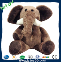 custom plush toy no minimum animal stuffed plush toys