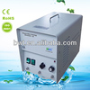 8 g/h swimming pool ozone machines, Spa and Hot tube water treatment ozone generator