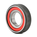 High quality deep groove ball bearing 980811NT good price