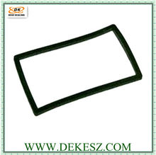 Hot-sale good price windshield rubber gasket,Factory,ISO9001