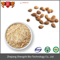 Purity Peach Kernel Extract Powder / Peach Seed Extract