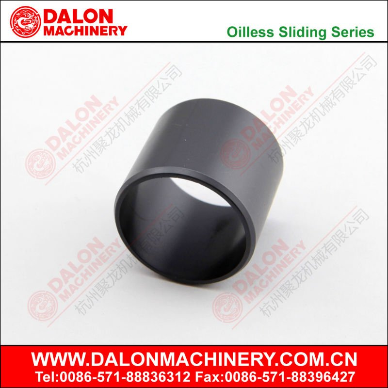cast nylon bushings,flanged nylon bushing