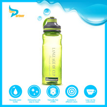 650ml black white high quality plastic french bottled water brands