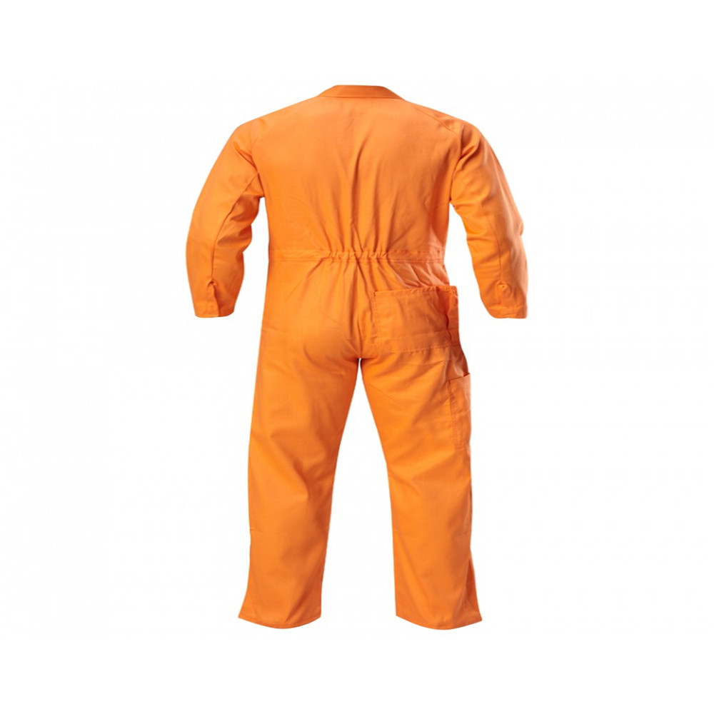 good quality overalls workwear from Shenzhen