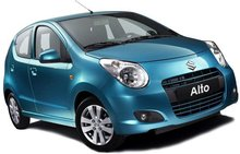 Spare Parts for Suzuki New Alto 2009/Suzuki Celerio