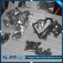 JINGXIN OEM Manufactory Canton Fair Sla 3D Printer Prototype Best Selling Products In Philippines