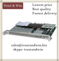 Cisco Authorized New ASR1000-RP1= Good Price Fast shipment