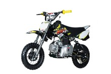 Kayo Mini Pit Bike 70cc for Children off-Road Sports