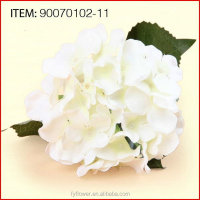 Durable Best-Selling decorative artificial hydrangea bonsai