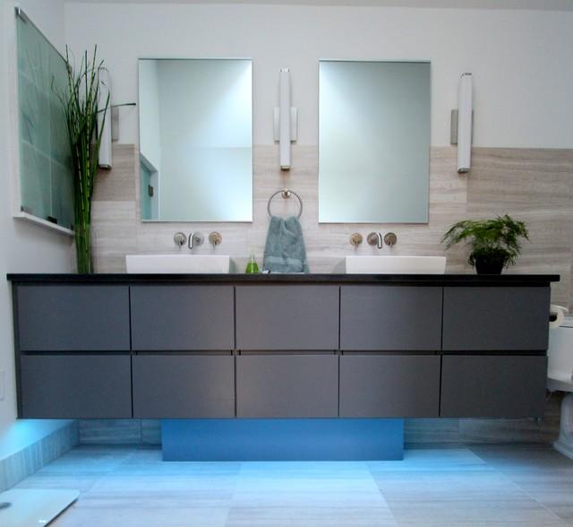 Bathroom Vanities Kits cheap single bathroom vanity,hotel vanity kit,acrylic vanity stool