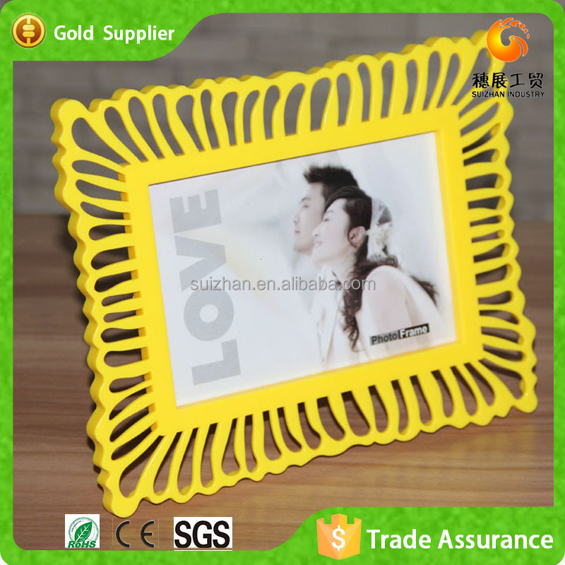 Hot Hot Sexi Picture No Frame Yiwu Supplier Supply