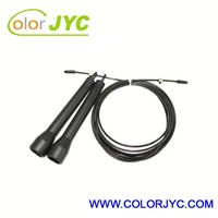 CI238 cable for jump start