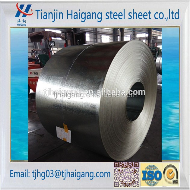 prime hot dip prepainted galvanized steel coil the galvanized steel strip