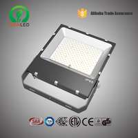 Hot sale outdoor price list 26000 lumen 200w led flood light