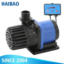 Manufacturer Supply 24V DC Centrifugal Electric Motor Water Pump