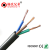 Low Voltage XLPE/PVC 300 sq mm power cables for construction