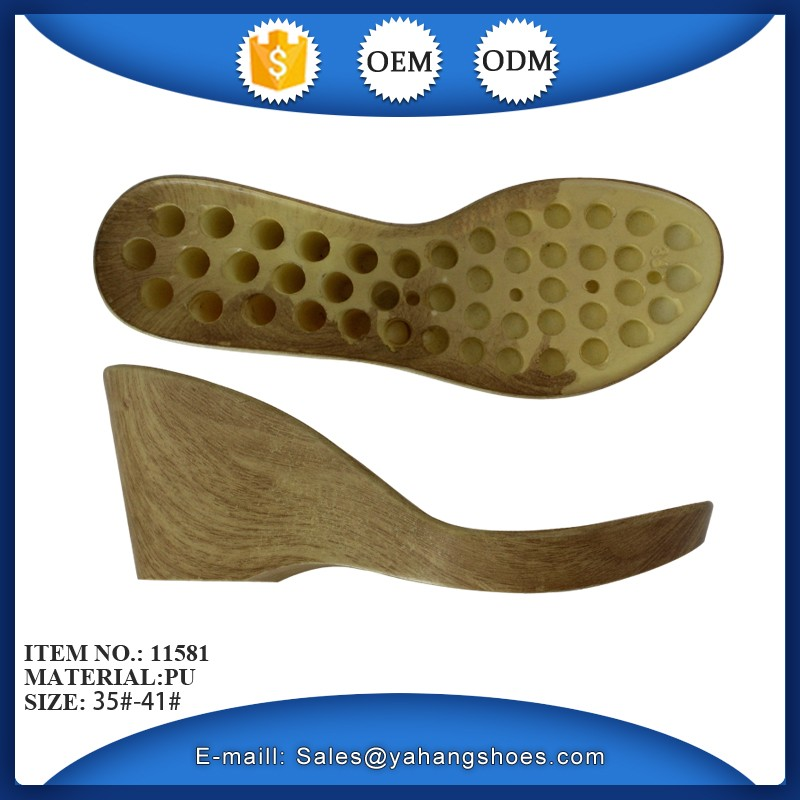 pu resin for shoe sole,shoe sole price