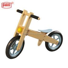Wooden Balance bicycles for sale