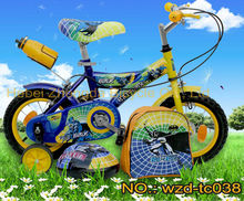 12 inch kids bikes toys and gifts for christmas