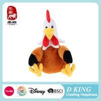 The most popular delicate simple nice-looking kid toy china gift items