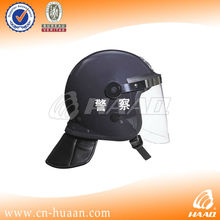 bullet proof helmet motocycle helmet
