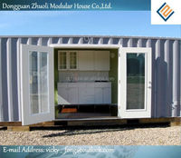 Help with the prefab houses for russiawith a realistic price and budget