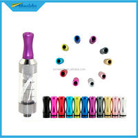 Unique drip tip for atomizer on sale, drip tips 510 driptips